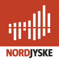 NORDJYSKE Podcasts