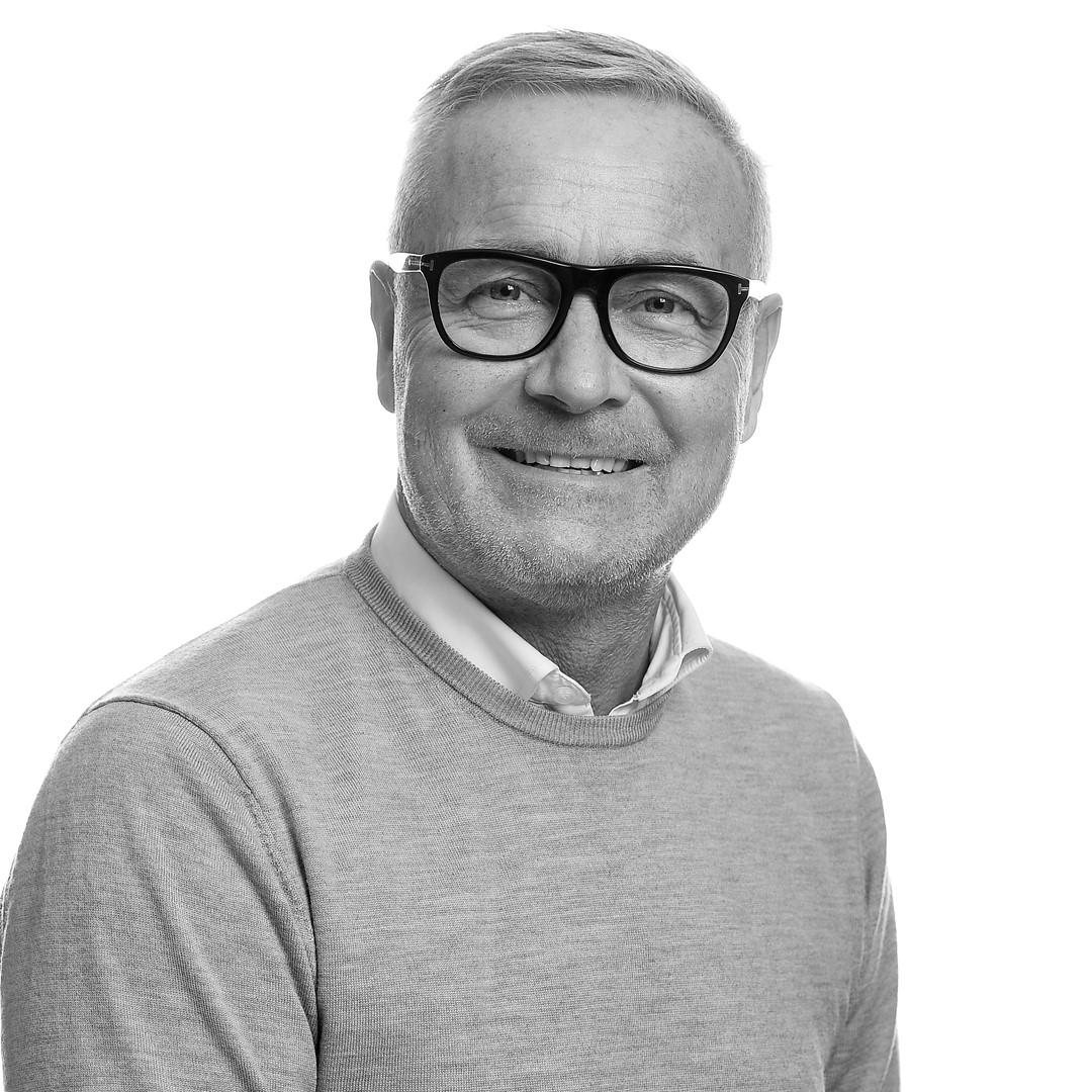 Flemming Prip Thomassen