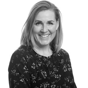 Karen EdelmannKeinicke