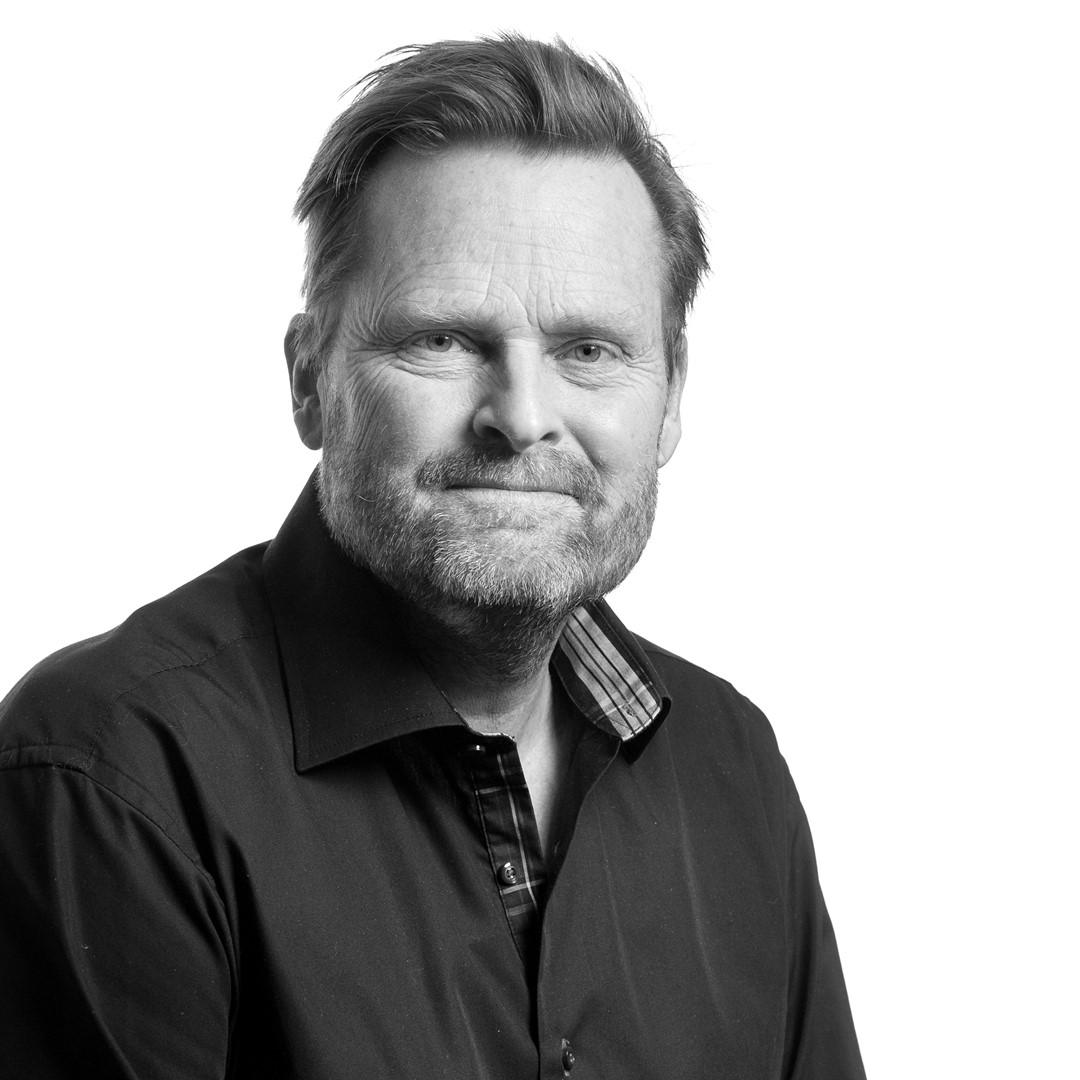 Klaus Krogsgaard Kristiansen