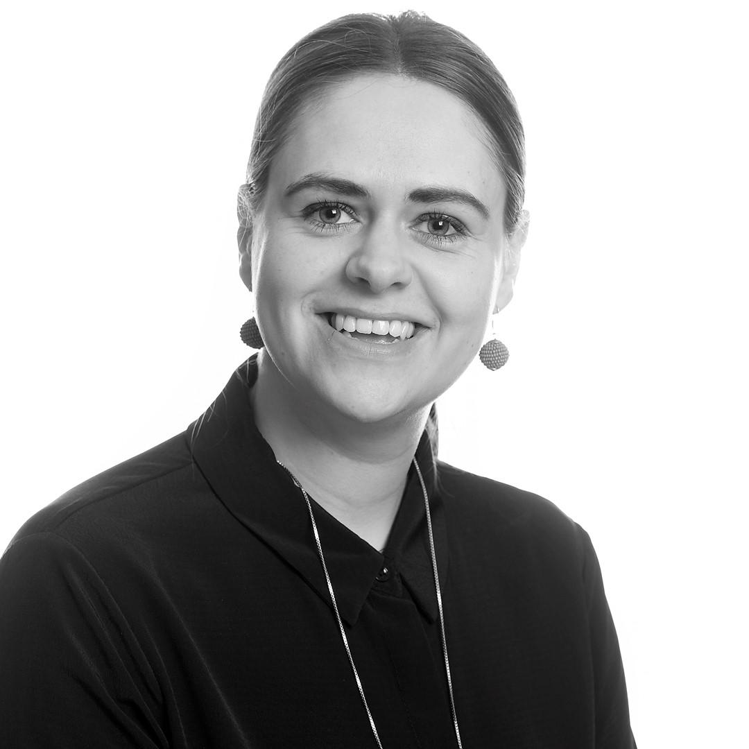 Rikke Mollerup Christensen
