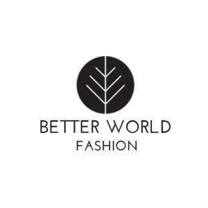 Better World Fashion