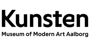 Kunsten, Nordjyllands Kunstmuseum