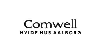 Comwell Hvide Hus