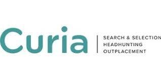 Curia Management