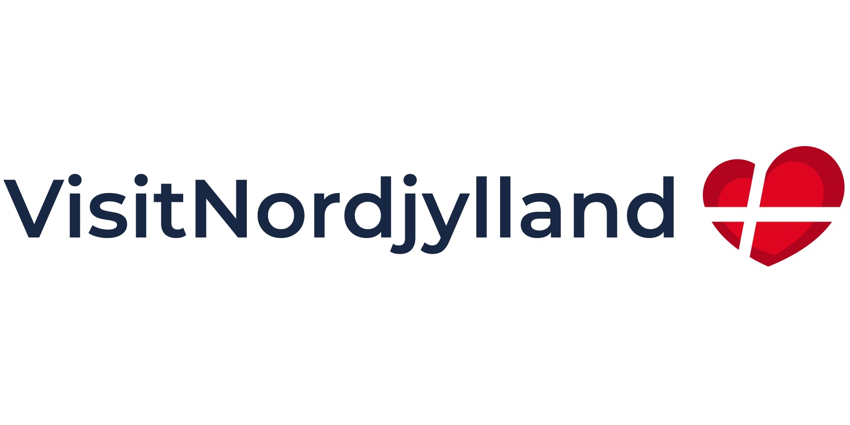 VisitNordjylland