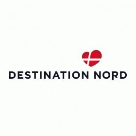 Destination Nord
