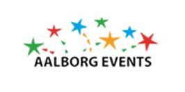 Aalborg Events