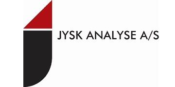 Jysk Analyse A/S