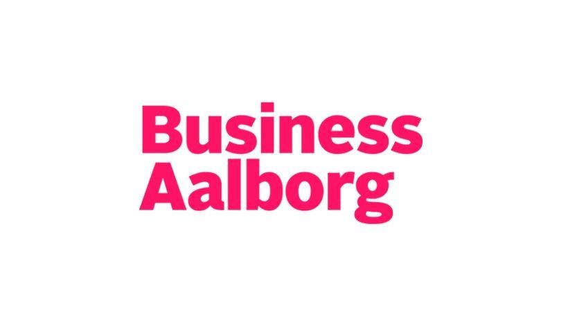 Business Aalborg