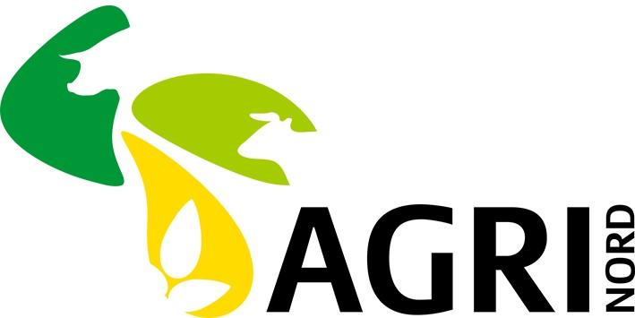 Agri Nord Aalborg