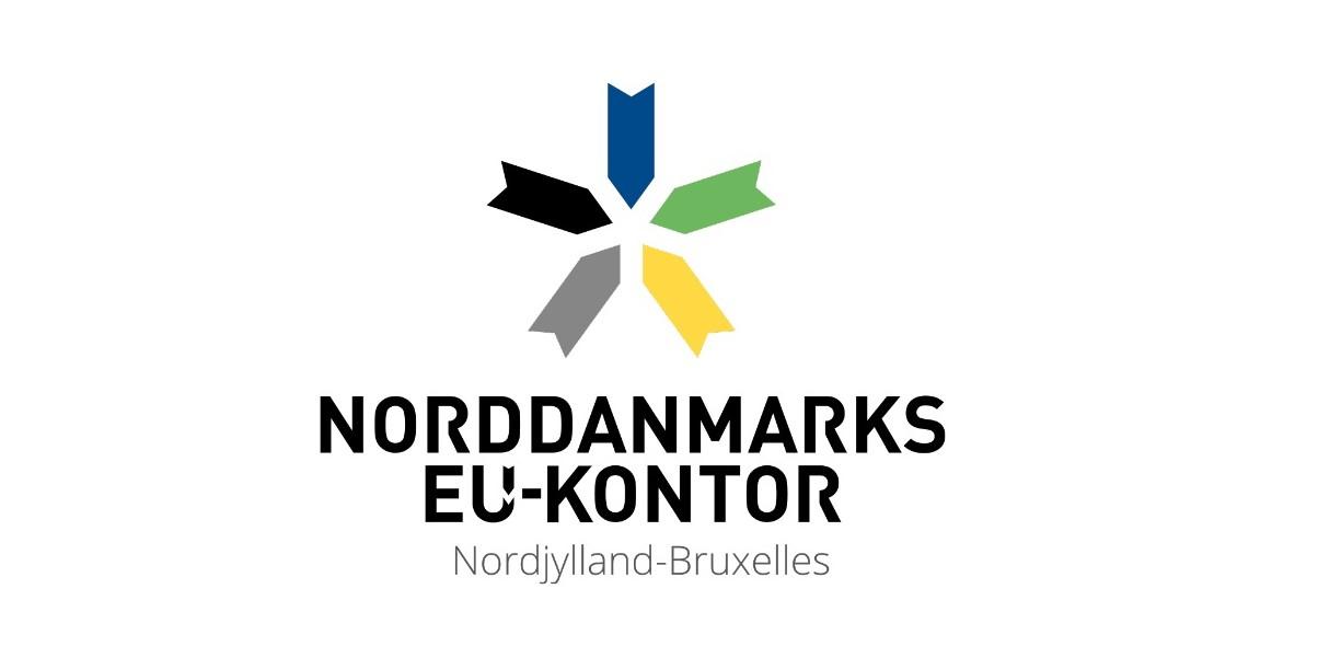 Norddanmarks Eu-Kontor