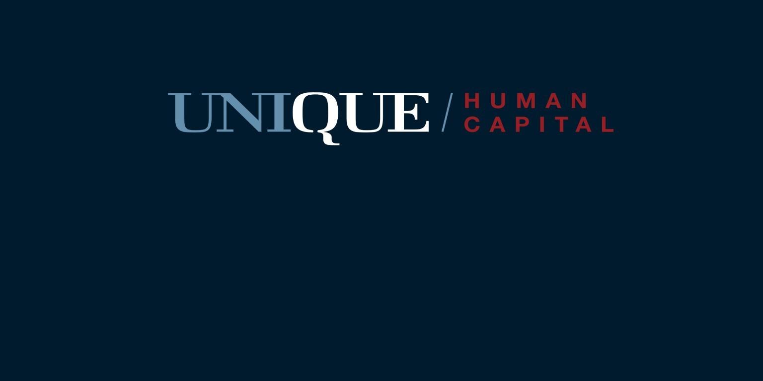 Unique Human Capital
