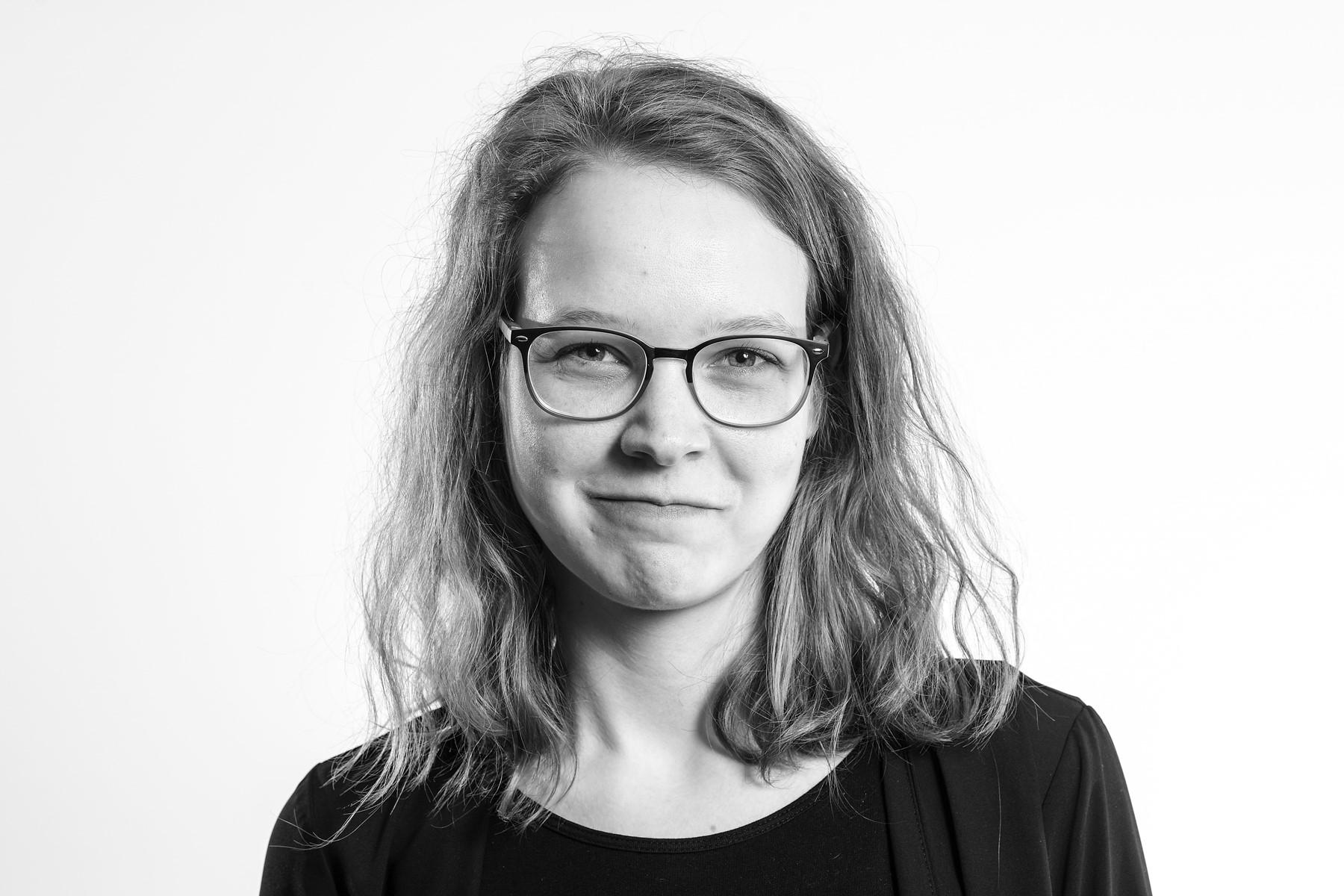 Pernilla Abildtrup