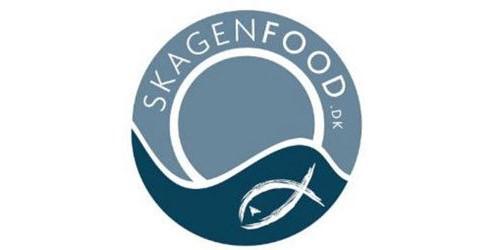 Skagenfood A/S