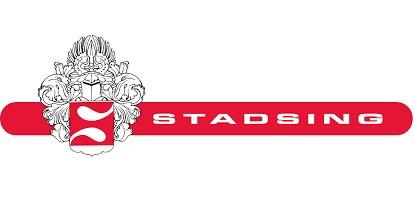 Stadsing A/S