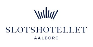 Slotshotellet Aalborg
