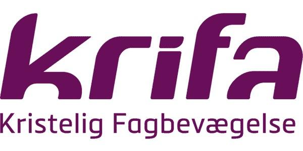 KRIFA, Aalborg