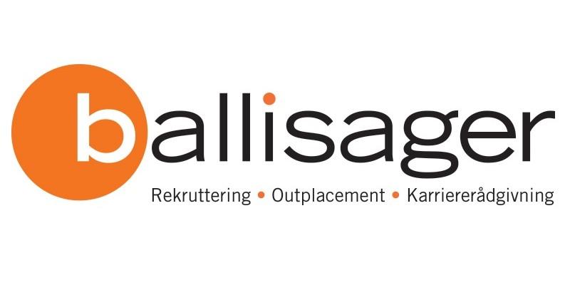 Konsulenthuset Ballisager A/S