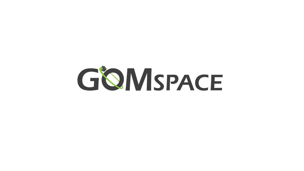 GomSpace