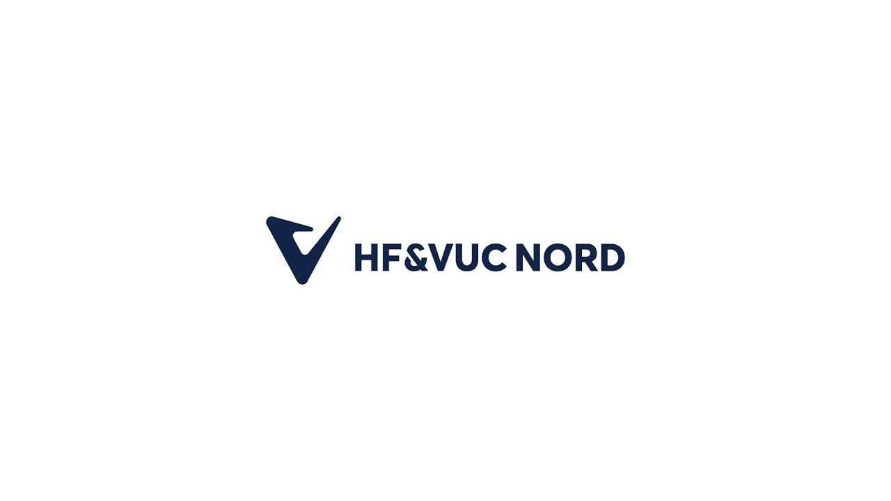 HF&VUC NORD