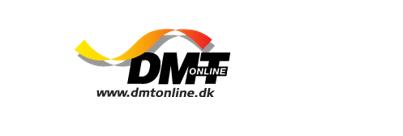 DMTonline
