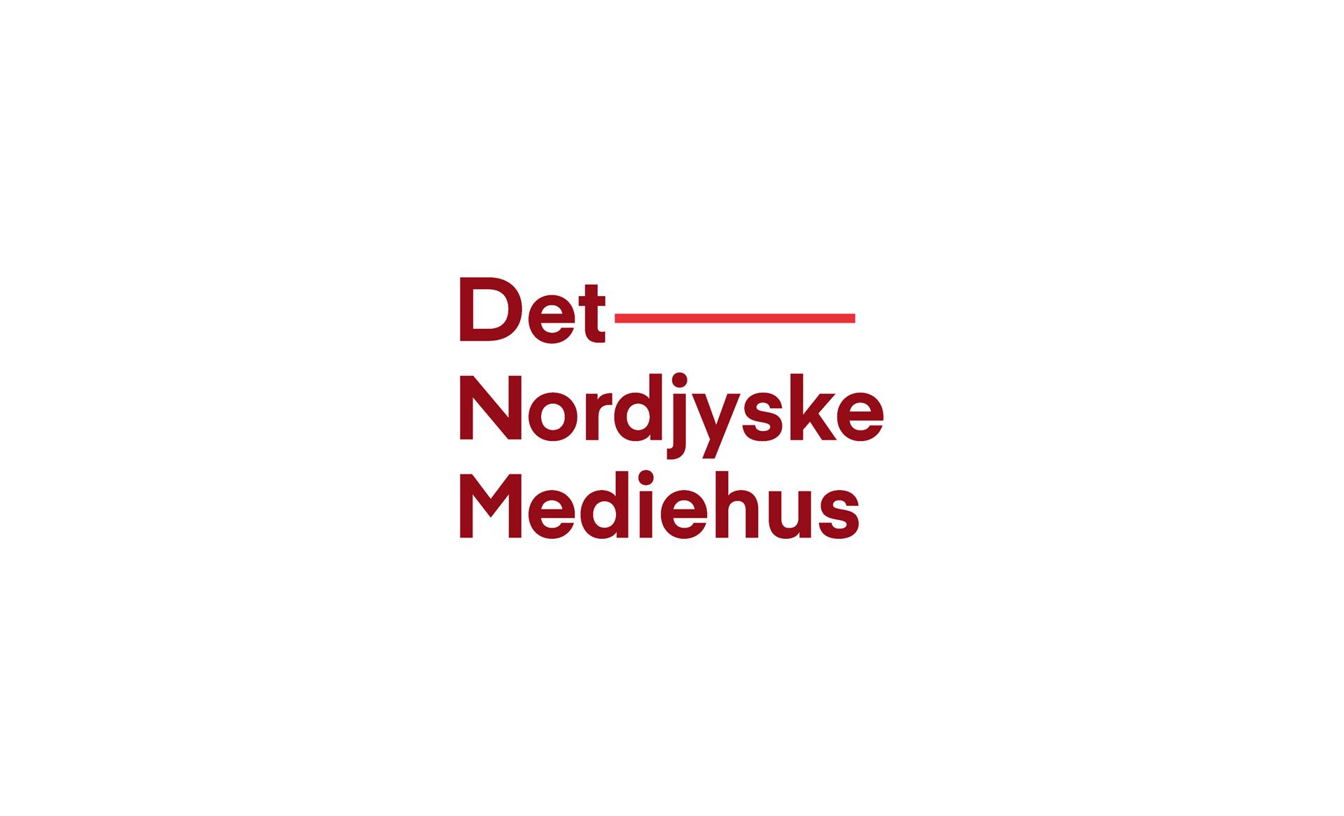Det Nordjyske Mediehus