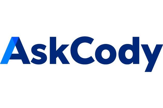 Askcody A/S