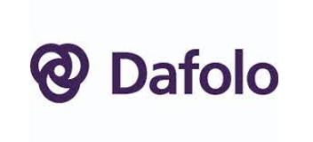 Dafolo A/S
