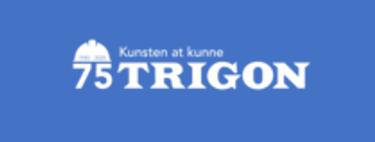 Trigon A/S