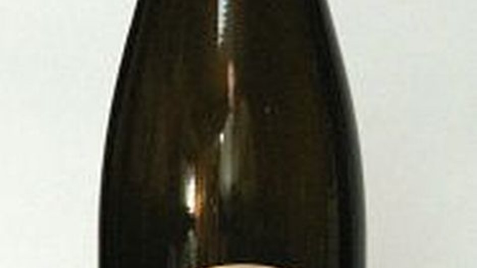 Pierre Sparr, Riesling