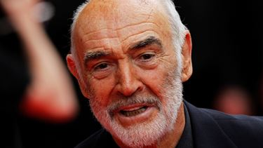 James Bond-skuespiller Sean Connery er død - 90 år